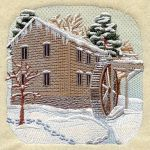 Mill-Winter-EL-H1770